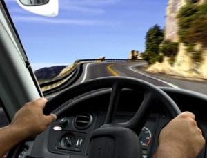 conduciendo_c1