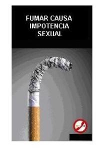 tabaco-e-impotencia-sexual