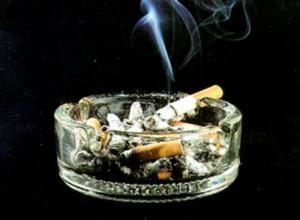 cenicero-tabaco