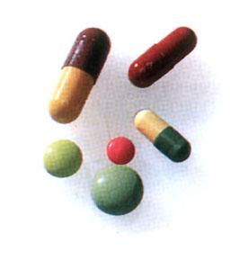 cien-farmacos