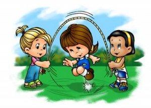 juego-de-la-cuerda
